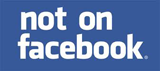 Uploaded : page0_sidebar-not_on_facebook